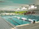 Centre aquatique de Marne-et-Gondoire
