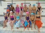 Galerie photo des vacances de printemps - sport