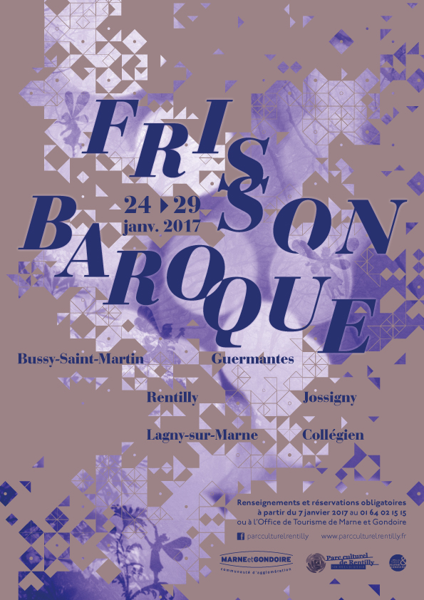 frisson-baroque A4 Web