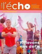 http://www.mairie-de-collegien.frdocuments/pdf/ECHO-115-BD.pdf