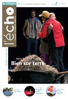 http://www.mairie-de-collegien.frdocuments/pdf/ECHO-121-web.pdf