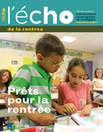 http://www.mairie-de-collegien.frdocuments/pdf/echo-rentree2013.pdf