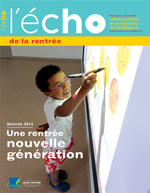 http://www.mairie-de-collegien.frdocuments/pdf/ECHO-rentree2014-BD.pdf