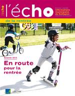 http://www.mairie-de-collegien.frdocuments/pdf/ECHO-RENTREE-2015BD.pdf
