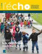http://www.mairie-de-collegien.frdocuments/pdf/ECHO-RENTREE-2016BD.pdf