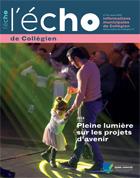 http://www.mairie-de-collegien.frdocuments/pdf/ECHO114_BAT_BD.pdf