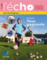 http://www.mairie-de-collegien.frdocuments/pdf/echo98.pdf