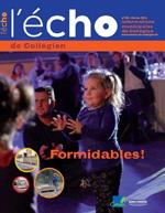 http://www.mairie-de-collegien.frdocuments/pdf/echo-105.pdf