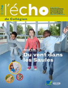 http://www.mairie-de-collegien.frdocuments/pdf/echo-106-light.pdf