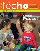 http://www.mairie-de-collegien.frdocuments/pdf/Echo 107-bd.pdf