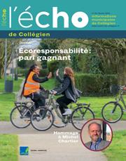 http://www.mairie-de-collegien.frdocuments/pdf/Echo 110 BAT_BD.pdf