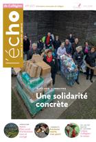http://www.mairie-de-collegien.frdocuments/pdf/ECHO 117.pdf