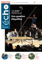 http://www.mairie-de-collegien.frdocuments/pdf/NEW ECHO 118_sipple-light.pdf