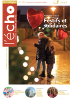 http://www.mairie-de-collegien.frdocuments/pdf/ECHO_122_web.pdf