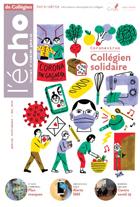 http://www.mairie-de-collegien.frdocuments/pdf/echo-hs-confinement-mai-2020-light.pdf
