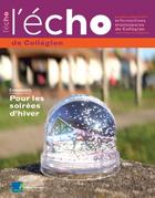 http://www.mairie-de-collegien.frdocuments/pdf/echo-fin-anne2017.pdf