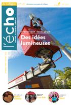 http://www.mairie-de-collegien.frdocuments/pdf/echo127-web.pdf