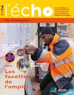 http://www.mairie-de-collegien.frdocuments/pdf/Echo 104.pdf