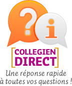Collégien direct
